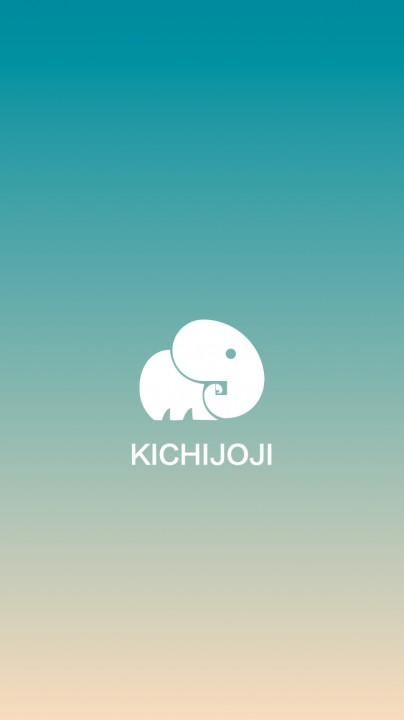 KichijojiForiPhone6