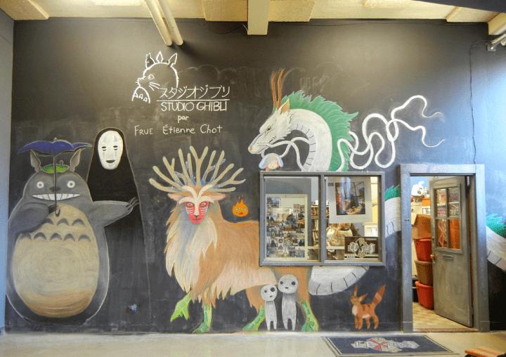 chalkboard_ghibli