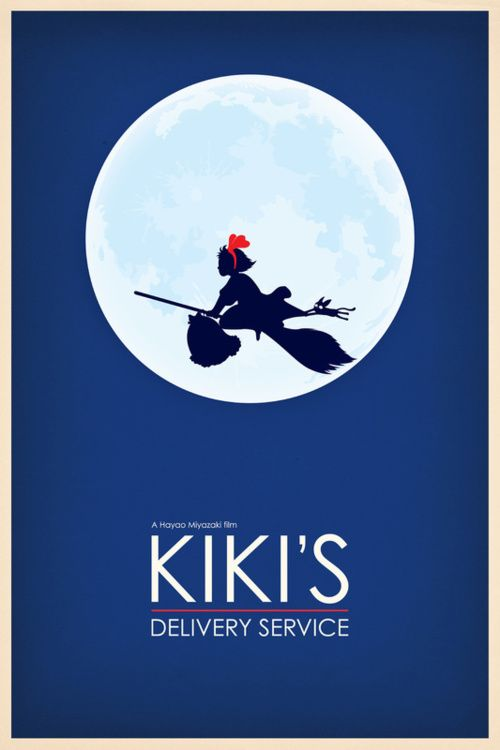 kikis_delivery