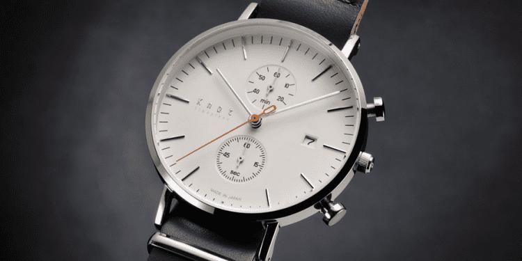 knot_watch