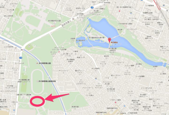 inokashira_map 2