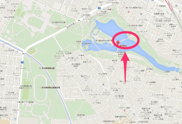 inokashira_map 3
