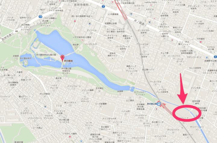 inokashira_map_4