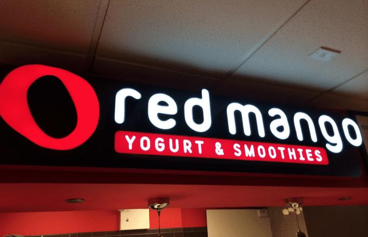 redmango1