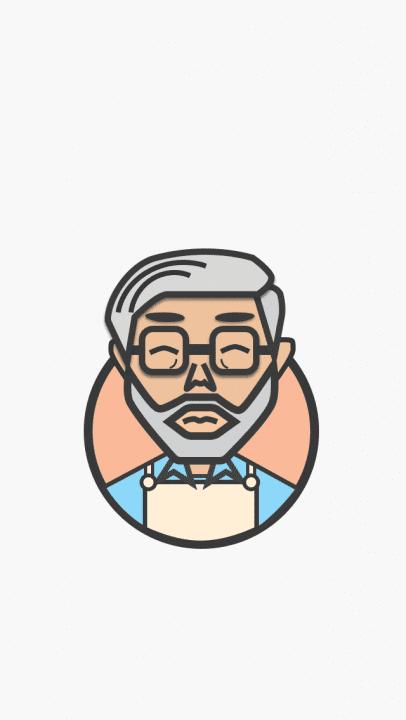 miyazakiForiPhone5s