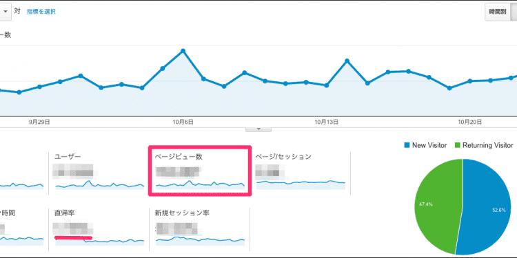 access_analytics3