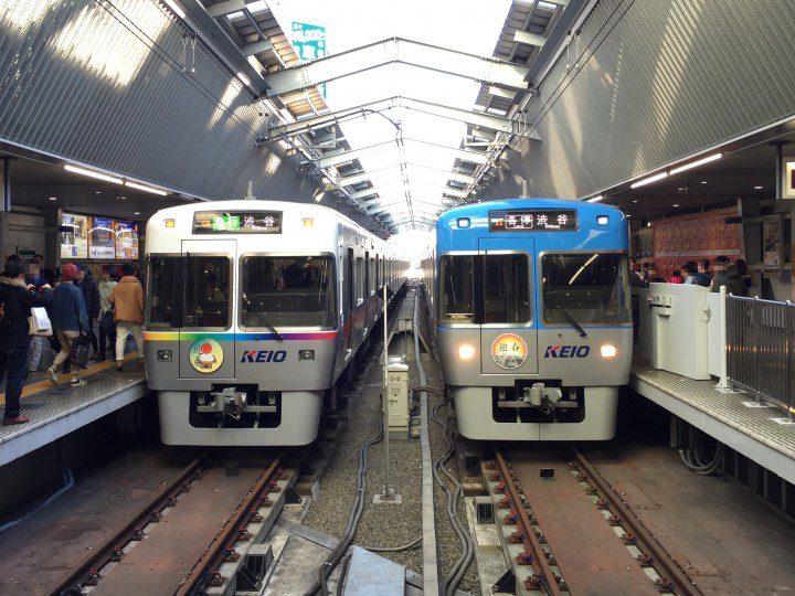 inokashira_line1