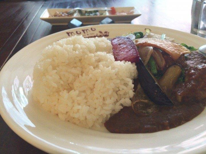 momocurry1