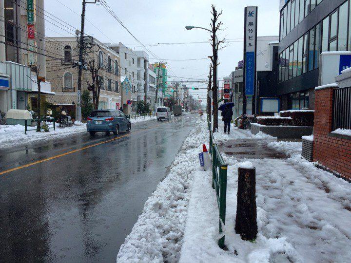 snow_kichijoji4