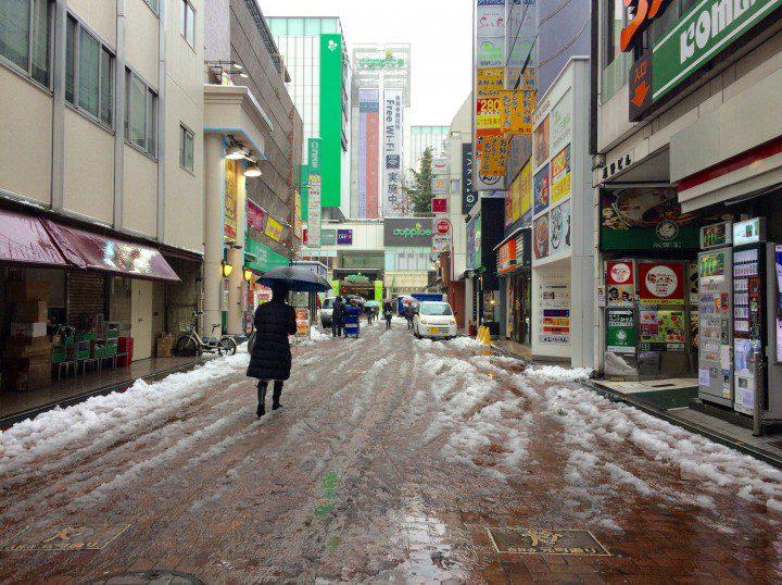 snow_kichijoji5