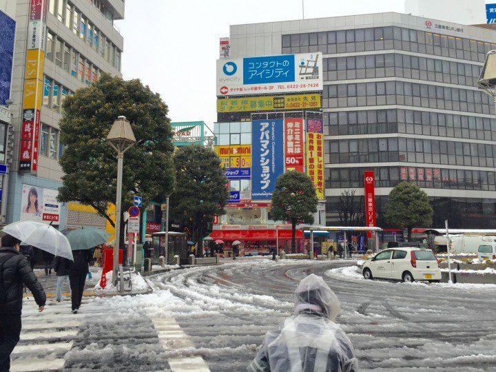 snow_kichijoji6