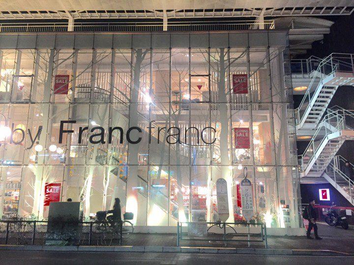 lag_by_francfranc4