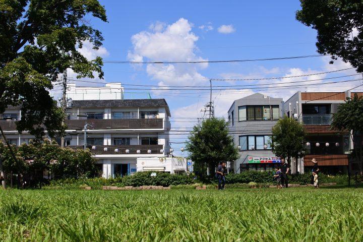 kichijoji_nishi