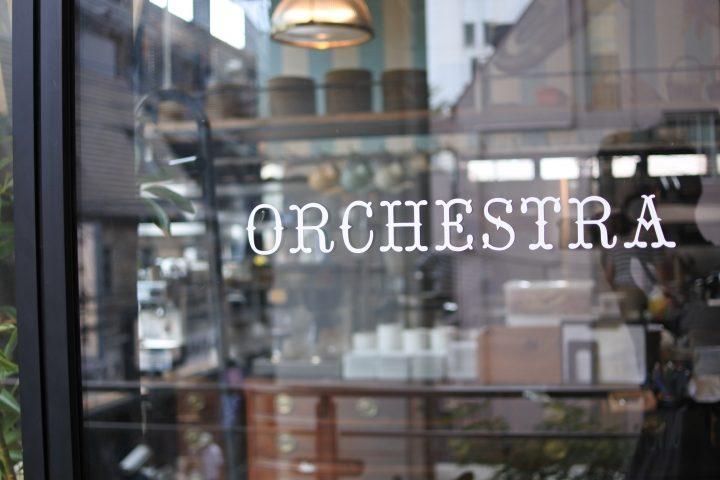 orchestra11