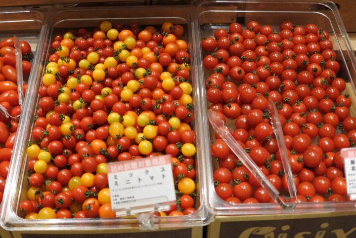 tomato_sukui2