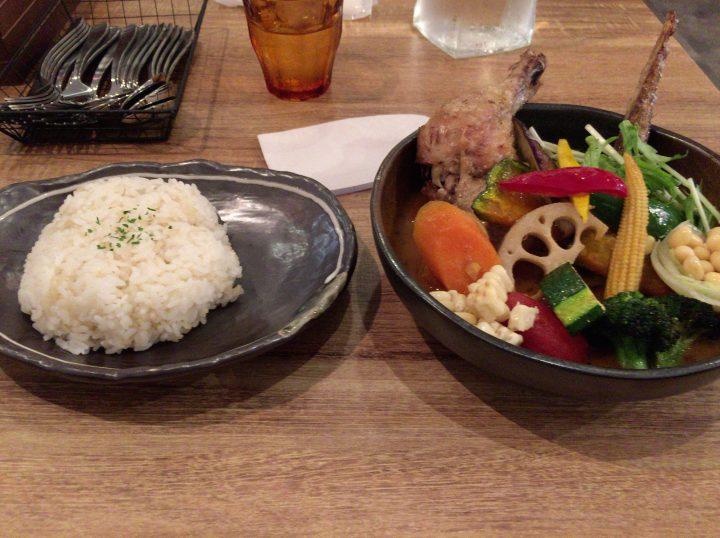 curry_samurai6