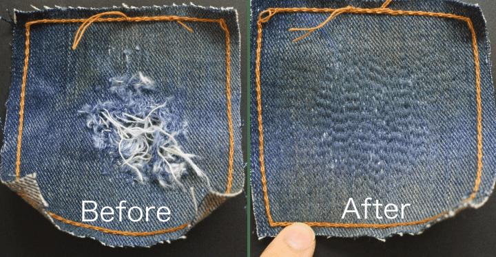 before_after_denim1