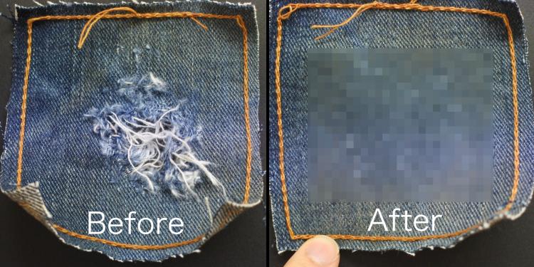 before_after_denim2