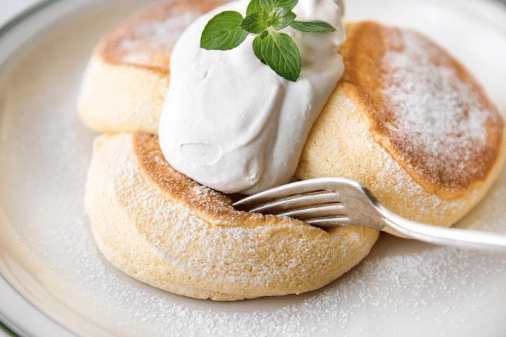 kiseki_pancake1