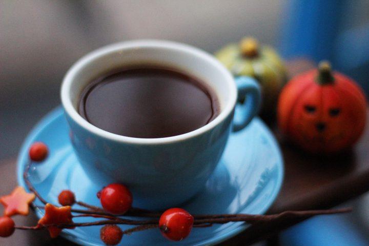 lightupcoffee_halloweenblend2