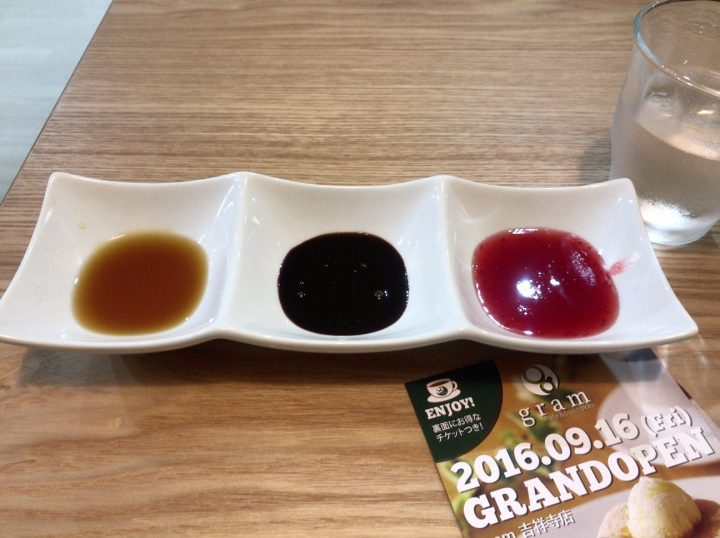 pancake_gram3