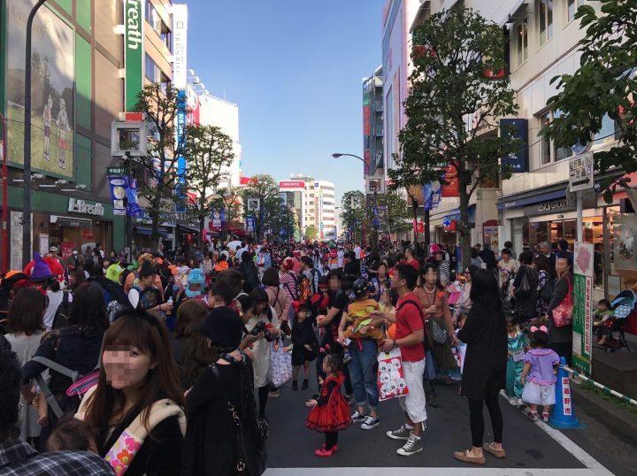 halloween_kichijoji2016_5