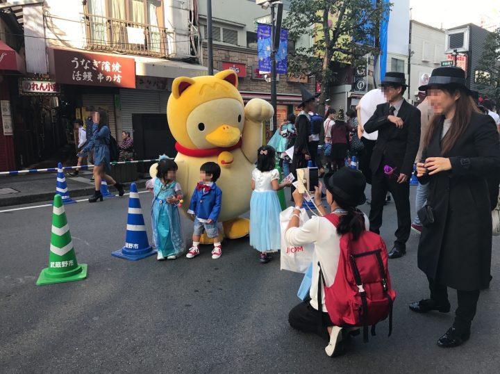 halloween_kichijoji2016_6