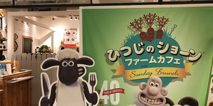 shaunthesheep_cafe_report4