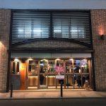 アトレ吉祥寺の立呑み天ぷら「喜久や」が閉店へ!2年半の営業に幕