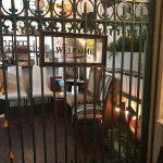 吉祥寺で心ゆくまでリラックスできる極上カフェでゆったり1000円ランチ