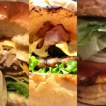 吉祥寺で「絶品ハンバーガー」食べるならここしかない 6選