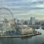 首位陥落は必然!「住みたい街ランキング2018」1位横浜、吉祥寺は?