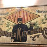 新宿で人気のハンバーガー&ホットドッグ店がオープン!オープン日が判明