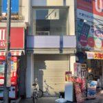 吉祥寺駅前「31」向かいにまたタピオカミルクティー専門店がオープンへ