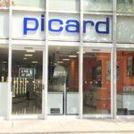 【朗報】フランスの冷凍食品専門店「Picard(ピカール)」が吉祥寺に上陸