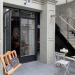 Sajilo Cafeの流れを汲むフード+雑貨ショップが大正通りにオープン!