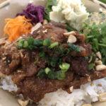 さあアジアごはん!洗練されたベトナム家庭料理が楽しめる西荻窪の「ノムカフェ」