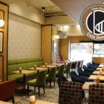 新オープン「Cafeルノアール 吉祥寺北口店」の詳細が明らかに!求人情報も