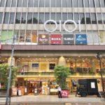 丸井吉祥寺店にコワーキングスペース「BasisPoint」がオープンへ