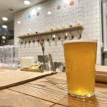 新ビアバー「P2B Haus」店員さんとのちょうどいい距離感と最高のクラフトビール