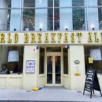 吉祥寺にオープンする世界の朝ごはんレストラン「WORLD BREAKFAST ALLDAY」一足先にレポ!