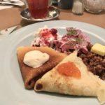 世界の朝ごはんレストラン「WORLD BREAKFAST ALLDAY」で海外気分に浸る!