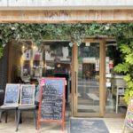 あたたかなお皿、30種のピザ店「Vegi&Pizza」としてリニューアルオープン