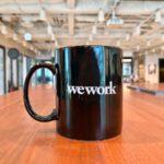 西新宿に新オープンのコミュニティ型ワークスペース「WeWork 」潜入レポ!無料体験プレゼント【PR】
