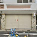 吉祥寺東町にイタリアン料理店「ティンパーノ」がオープンへ
