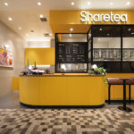 吉祥寺に本格台湾茶の人気店「Sharetea(シェアティー) 吉祥寺店」がオープンへ