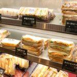 アトレ吉祥寺にサンドウィッチと惣菜の「TAKUMI×SANDWICH 吉祥寺」がオープンへ