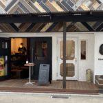 新オープンのカフェギャラリー『Pololi食堂とpihakopi』彩り豊かな小鉢付き大満足定食