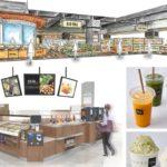 12月19日、LIFE系ナチュラルスーパー「ビオラル丸井吉祥寺店」オープン!詳細が判明