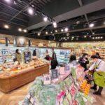 吉祥寺に新オープンLIFE系スーパー「ビオラル」の全貌!想像を遥かに超えた品揃え